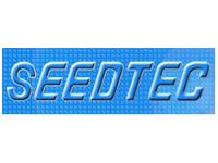 Seedtec